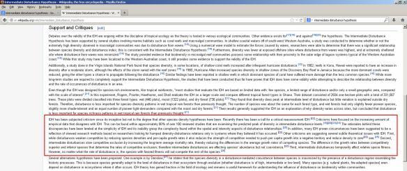 wikipedia idh page