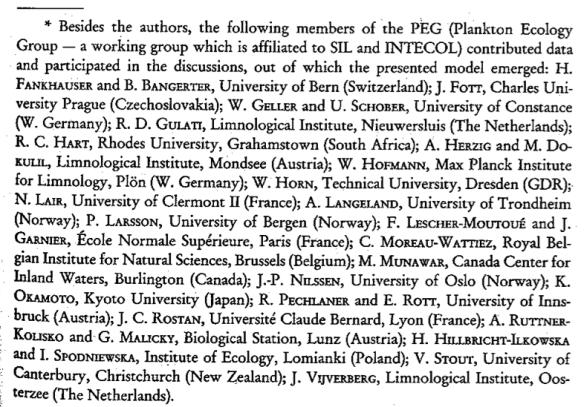 PEG paper footnote