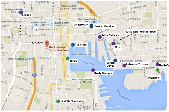 BaltimoreMap (2)