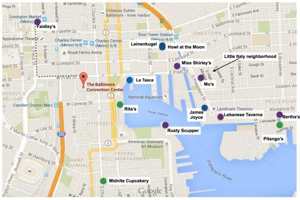 BaltimoreMap (2)