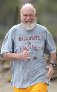 rs_634x1024-160323061847-634-david-letterman-st-barts-jr-032316