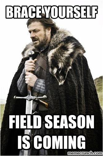 field-season-is-coming